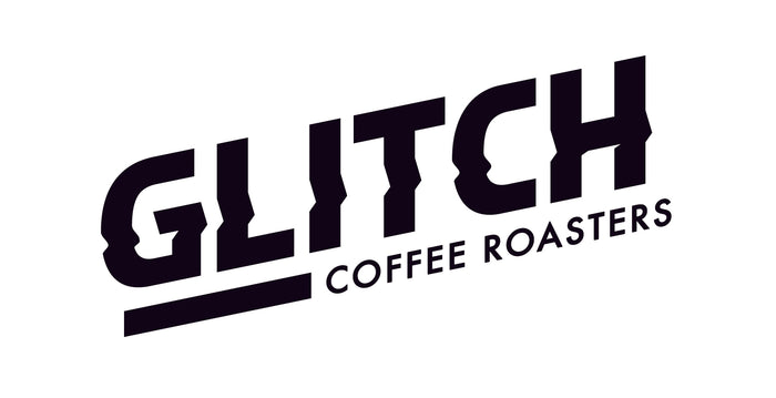 Glitch Coffee Roasters