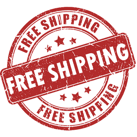 Watches With FREE Shipping