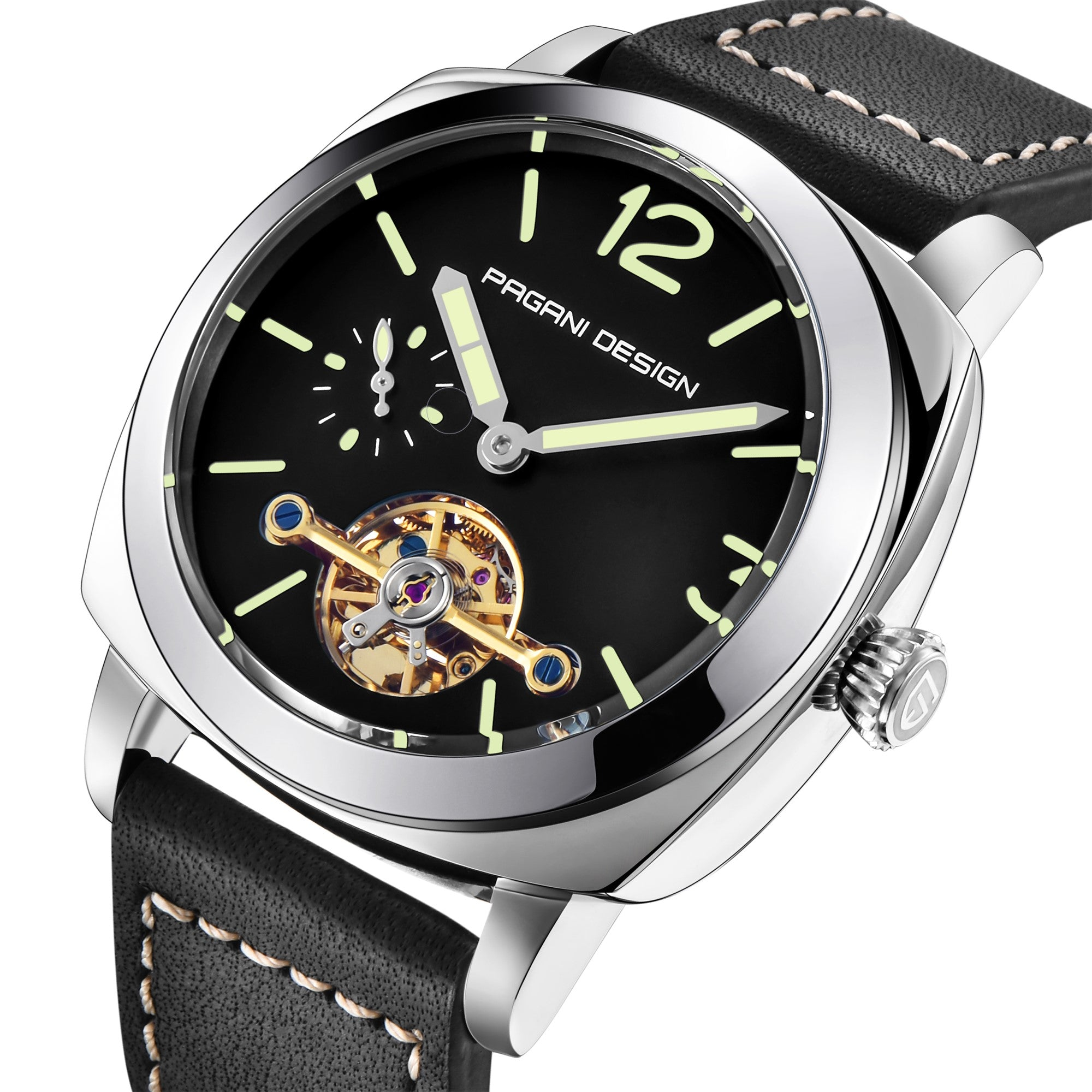 tag archives jewel the source piaget altiplano strong available watch slimmest watches luxury tissot blog top at brands