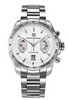 GLADIATOR SECUTOR Masculine Multifunction Sports Chronograph Watch