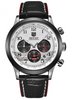 GLADIATOR  BEN-HUR Chronograph Sport Men's Watch with Stop Watch and Complete Calendar