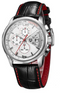 GLADIATOR CELERITAS Multifunction Chronograph Sport Watch