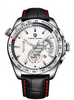 GLADIATOR TEMPUS Men's Classic Sports Watch with Japanese Movement, Chronograph Auto Date and Calendar