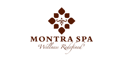 Experience Montra journeys that indulge your senses, sooth your body revitalise your spirit.