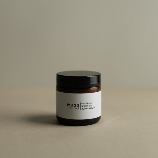 HYDRATE & REPAIR BODY BALM | WINTER