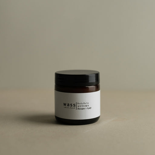 ENERGISE & UPLIFT BODY BALM | AUTUMN