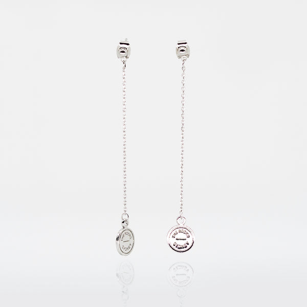 BE JEWELLED EARRING - 10