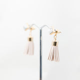 BE GEMMED EARRING - 04