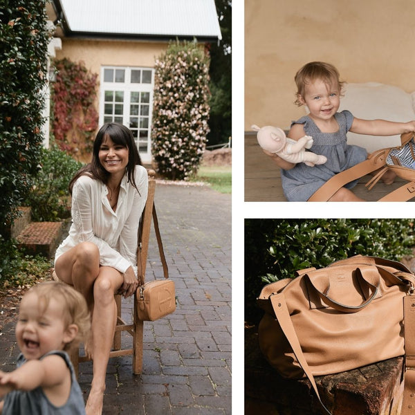 Harry-Austin-Mothers-Day-Baby-Gift-Ideas