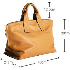 Harry-Austin-Florence-Tote-sizing