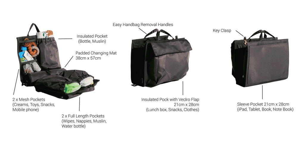 What-to-pack-in-nappy-bag-Harry-Austin-Bags