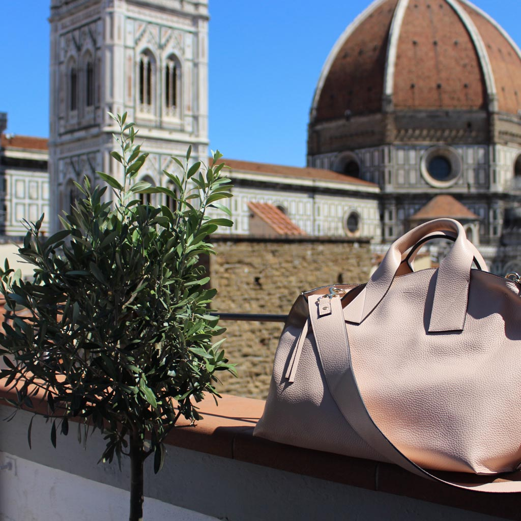 harry-austin-designer-bags-made-in-italy