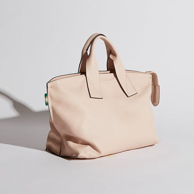 Florence Tote Nude