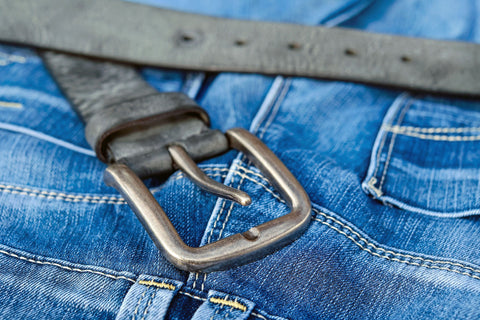 clothing-jeans-belt
