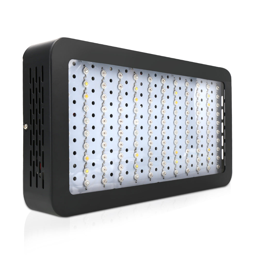 1200W LED Grow Light Full Spectrum  GL-NM-3T-1200