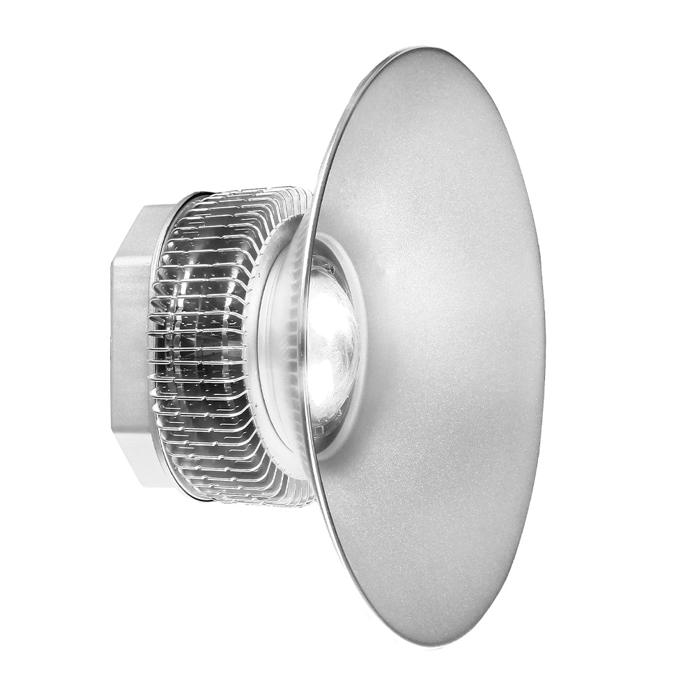180W LED High Bay Light HBL-ELG-180W-SL