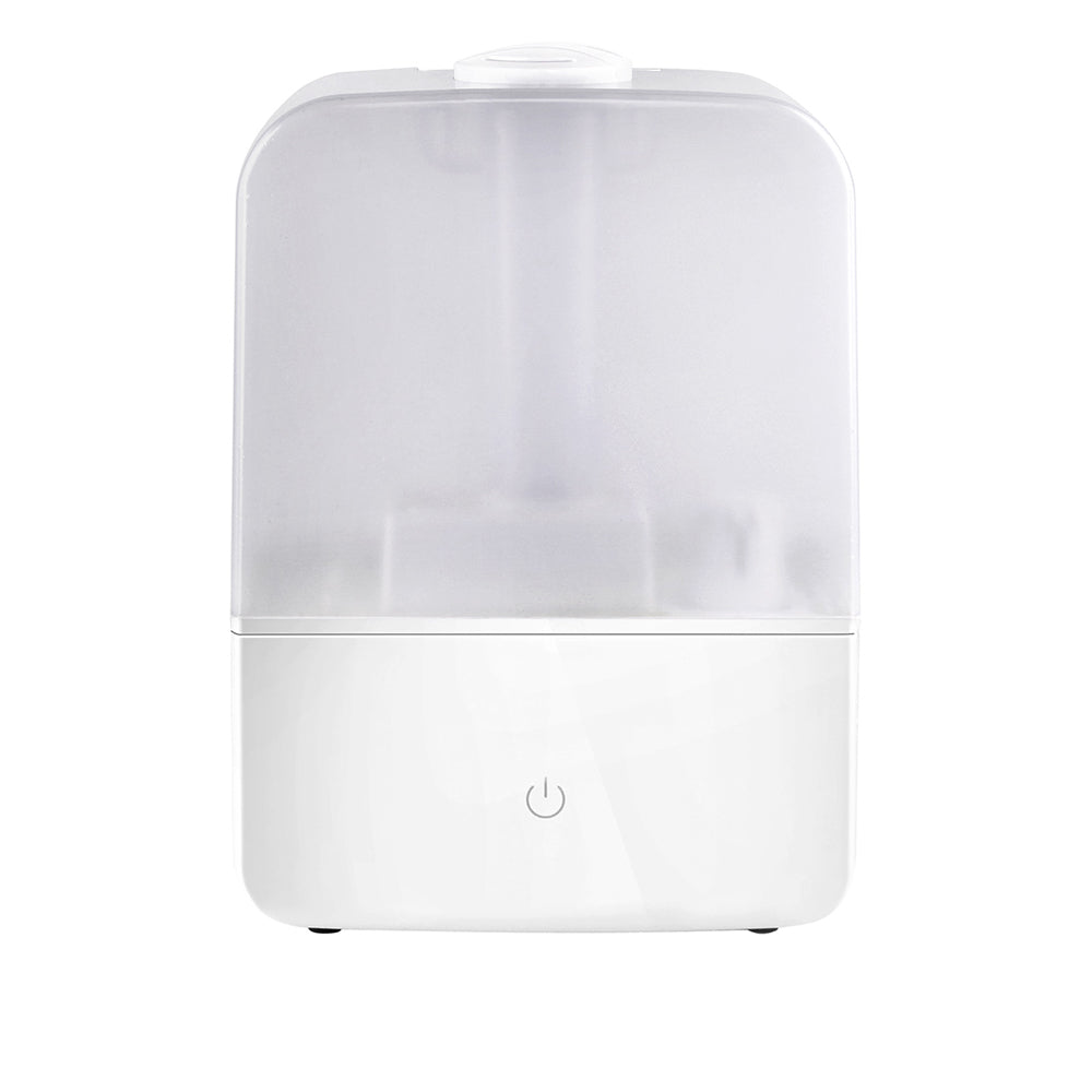 4L Ultrasonic Cool Mist Air Humidifier with Filter HUMI-TP-FILTER