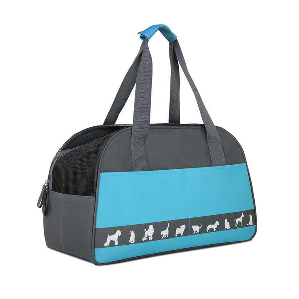Pet Portable Carrier for $28.95
