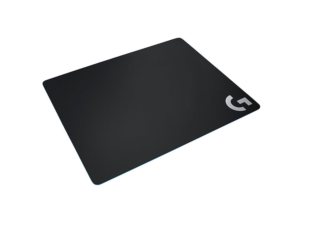 943-000046: Logitech G240 Cloth Gaming Mouse Pad V28-LOGPADG240