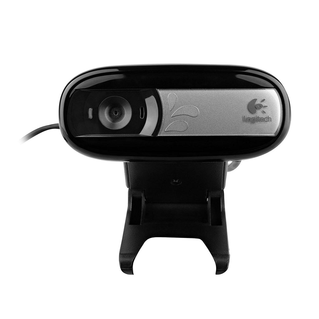 960-000761: Logitech C170 Webcam V28-LOGWEBC170