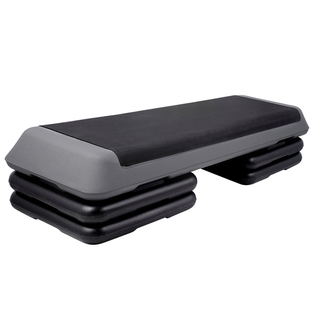 Fitness Exercise Aerobic Step Bench - $87.95