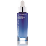 Germaine de Capuccini - Excel Therapy O2 1st Essence Defence Booster