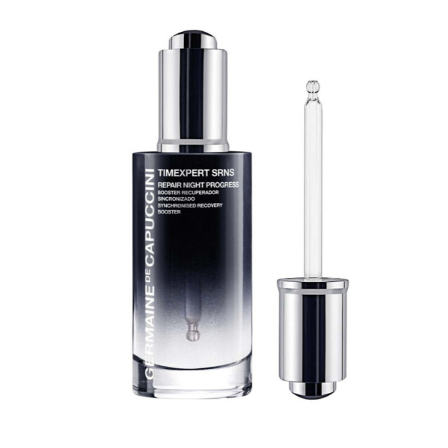 Germaine de Capuccini - Timexpert SRNS Multivitamin Repair Serum