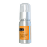HOT MUK SMOOTHING SERUM