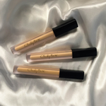 CheekyBits Soft Focus Concealer