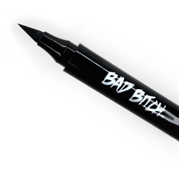 BAD BITCH 'WING IT' Eyeliner