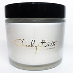CheekyBits Body Soufflé - Peaches and Cream