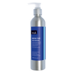 INTENSE MUK REPAIR CONDITIONER