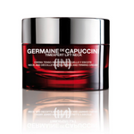 Germaine de Capuccini - Timexpert Lift Firming Neck And Decolletage Cream