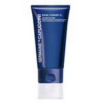 Germaine de Capuccini - Excel Therapy O2 Soft Scrub 365 Cleansing Foam