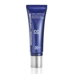 Germaine de Capuccini - Excel Therapy O2 CC Cream SPF30