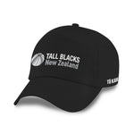 Tall Blacks Supporter Cap