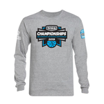 2019 Schick Championships Long Sleeve