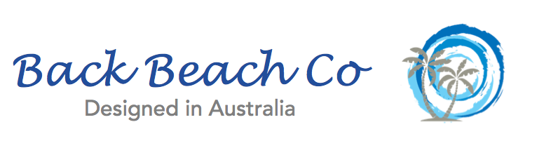 backbeachco.com