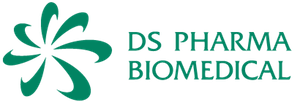 DS Pharma Biomedical