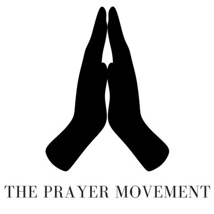 The Prayer Movement