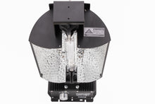 Global Roots 1000w DE Flexstar Series leads the best in full PAR efficiency and maximum coverage design.