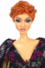 "Social Life Doll: ""Love Spell"" Lyrica McCoy"