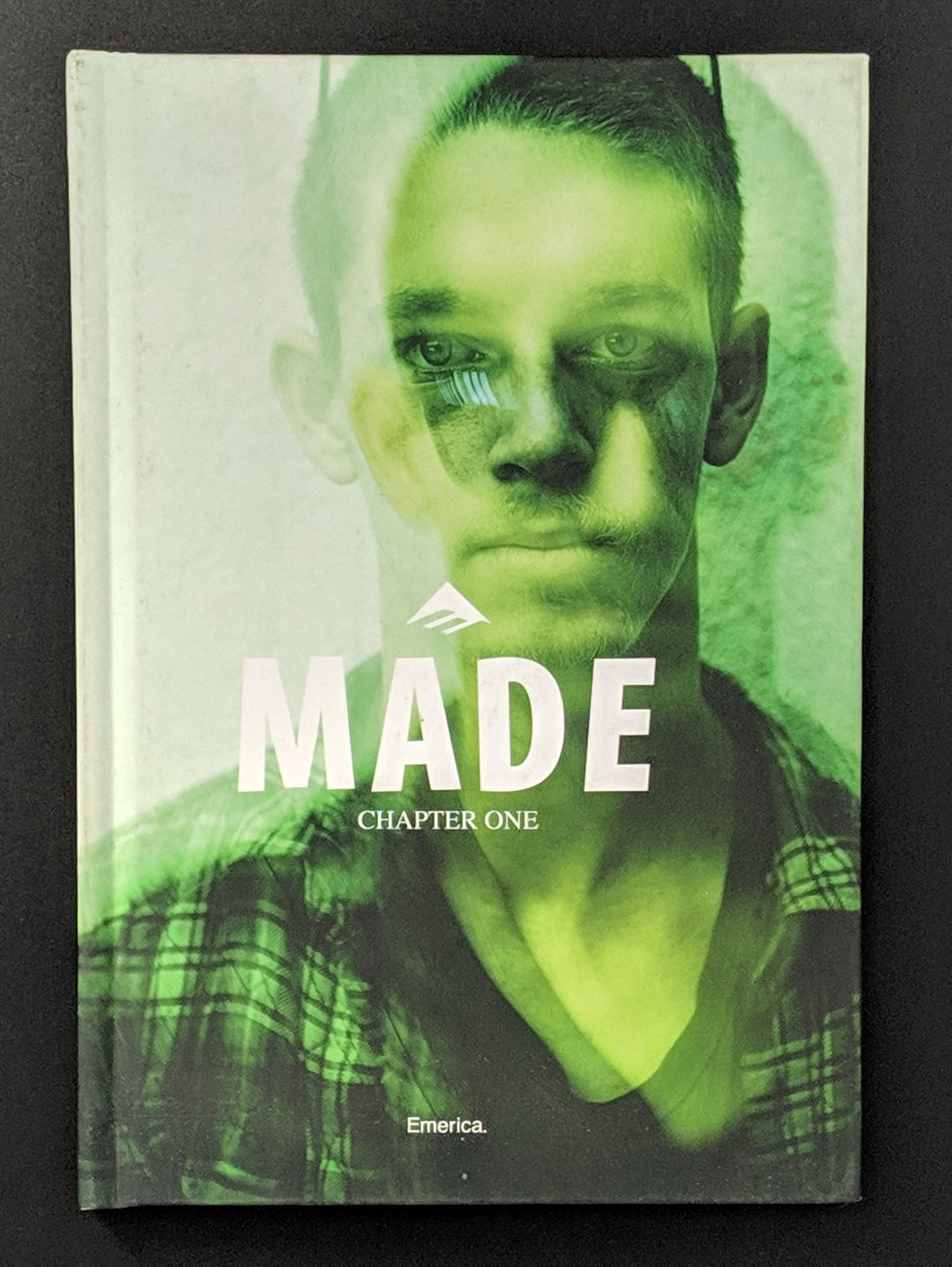Made: Chapter One