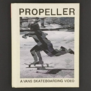Propeller - SEALED