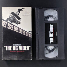 The DC Video