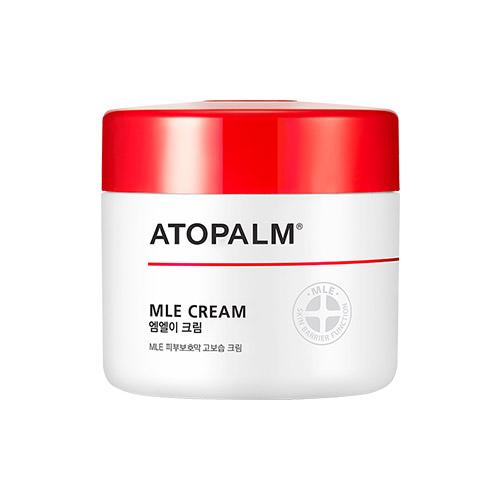 ATOPALM MLE Cream 160ml / Baby Personal Care / Skin Care / cream