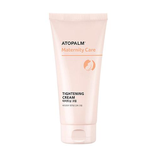 ATOPALM Maternity Care Tightening Cream 150ml / Mother & Baby / Maternity Care / Moisturizers & Creams