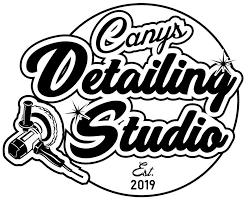 Canys Detailing Studio Offical Swift Dry Towel Retailer