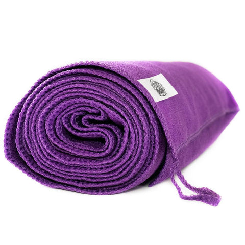 SWIFT DRY TOWEL