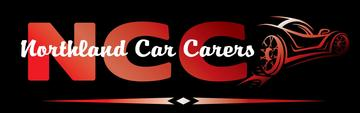 Northland Car Carers